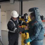 Productvideo onafhankelijke ademluchtbescherming