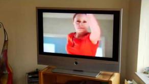Videoclip ACM